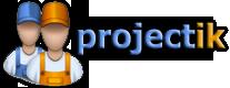www.projectik.eu