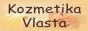 http://www.kozmetikavlasta.sk