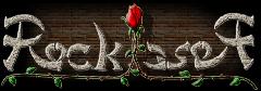http://rockrose.projectik.eu